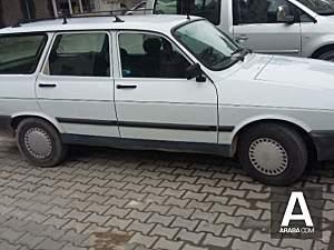 Renault R 12 Toros STW