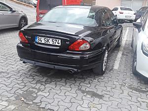 2 el satilik jaguar satilik istanbul 2 el araba fiyatlari ilanlari tasit com