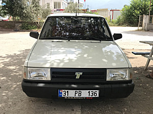 94 ŞAHIN TERTEMIZ