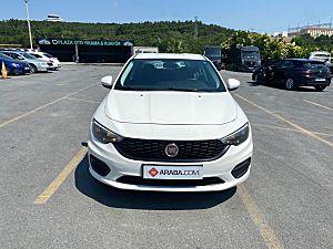 2019 Fiat Egea 1.3 Multijet Easy - 42813 KM
