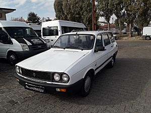 1993 MODEL RENAULT TOROS  SİTEJİN-LPG Lİ