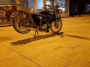 satilik denizli 2 el motosiklet fiyatlari tasit com