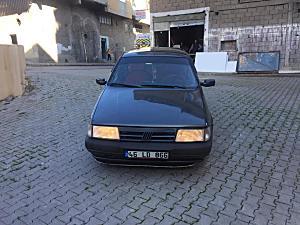 1993 MODEL TEMPRA SX