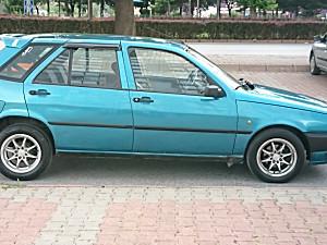 NAS AUTODAN FIAT TİPO 1 6 SLX 132000KMDE