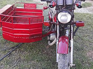 2 el satilik motosiklet ilanlari ve fiyatlari araba com da tasit com