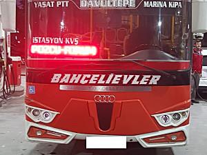 2012 OTOKAR DORUK 190H ÖZÜRLÜ RAMPALI KLIMALI BAKIMLI EURO3 MOTORLU TAKAS VADE KREDI