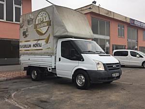 ford otosan transit 2 el satilik ticari arac kamyonet fiyatlari araba com