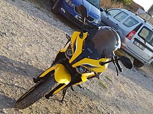 HEMEN RS200