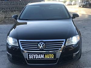 SEYDAM AUTO