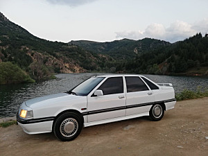 1995 MODEL R21  2.0 MOTOR ENJEKSIYONLU LPGLI DEĞIŞENSIZ HATASIZ ORJINAL
