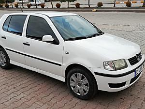 sahibinden volkswagen satilik bitlis 2 el araba fiyatlari araba com