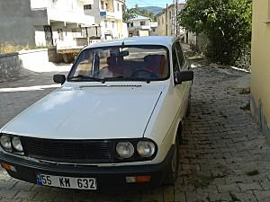 SAHIBINDEN 96 MODEL BEYAZ TOROS