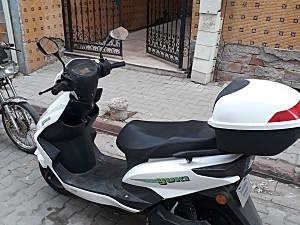 yuki satilik 2 el motosiklet fiyatlari tasit com