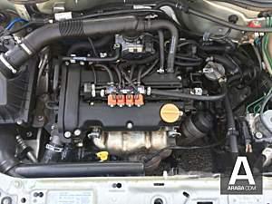 Opel Corsa 1.2 Twinport Enjoy az yakar fena kaçar