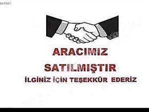 TENTELİ DORSE