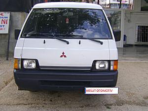 MİTSUBİSHİ L300 MESUT OTOMOTİVDEN