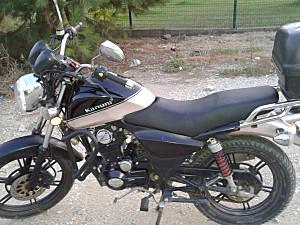 satilik manisa 2 el motosiklet fiyatlari tasit com