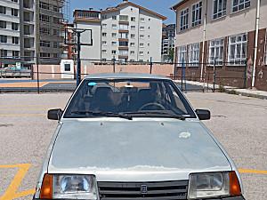 ORİJİNAL LADA SAMARA 1.5 2000 MODEL