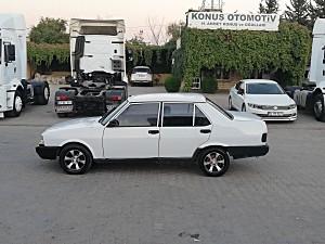 1994 MD ŞAHİN