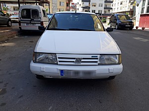 FIAT TEMPRA 1.6SX   1991