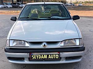 SEYDAM AUTO SIVEREK