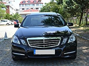 mercedes satilik 2 el araba fiyatlari araba com