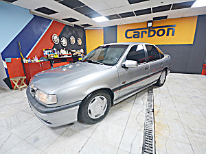 SAHİBİNDEN 1995 MODEL 2.0 GT OPEL VECTRA
