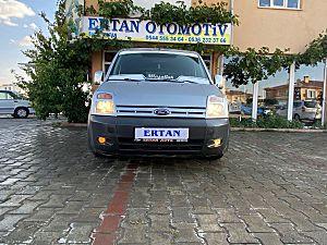 VAN ERTAN OTOMOTIV