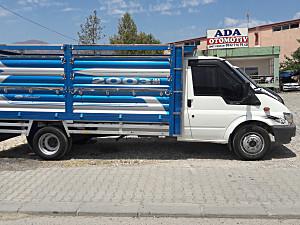2003 ÇIFT TEKER HATASIZ ARAYANLARA