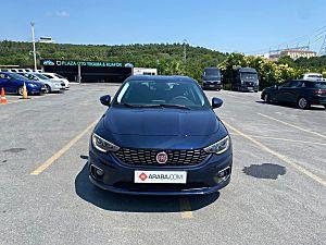 2020 Fiat Egea 1.4 Fire Urban Plus - 5350 KM
