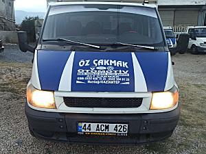 2006 120T350 KAMYON9