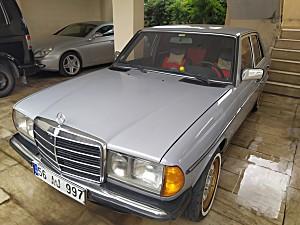 1984 200D ÇOK TEMIZ