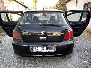 satilik igdir 2 el araba fiyatlari araba com