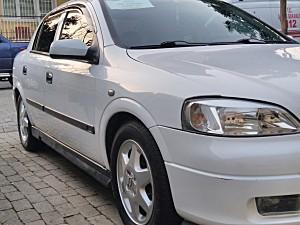 sahibinden opel astra 1 6 16v satilik 2 el araba fiyatlari araba com