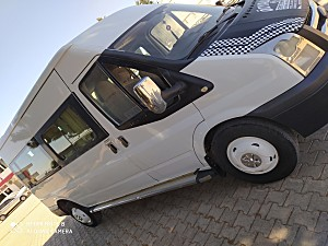 2007 MODEL 350 L