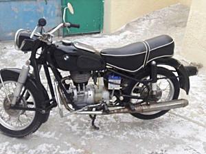 ACİL KOLLEKSİYONLUK BMW MOTOR