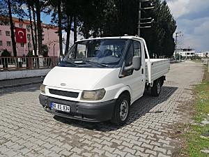 2003 330S ORJINAL