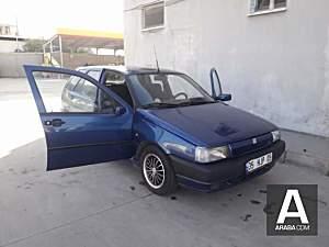 Fiat Tipo 1.4 SX ie