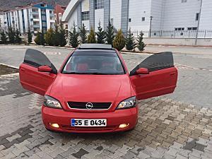 sahibinden opel astra satilik amasya 2 el araba fiyatlari araba com
