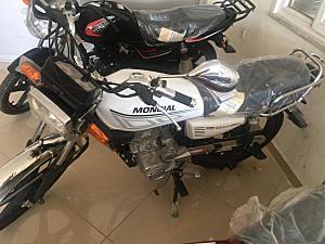 mondial 2 el satilik motosiklet fiyatlari araba com