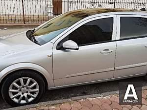 Sahibinden Opel Astra 1.3 CDTI Enjoy Cam Tavanlı  Takaslı