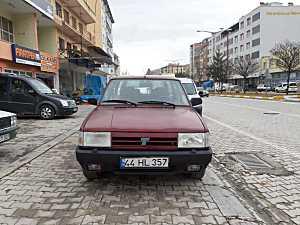 HATASIZ  BOYASIZ  1993 MODEL 189 KM ORJİNAL DIR