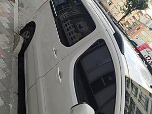 2018 TRAFIK ÇIKIŞLI 42000 DE SIFIR GIBI