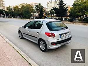 Peugeot 206 Plus 1.4 HDi Comfort