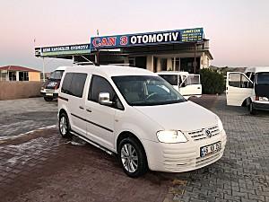 volkswagen caddy 1 9 tdi satilik 2 el ticari arac ilanlari tasit com