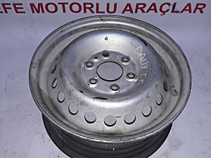 SPRİNTER JANT EFE  MOTORLU ARAÇLAR