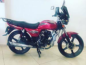 mondial 100 satilik 2 el motosiklet fiyatlari tasit com