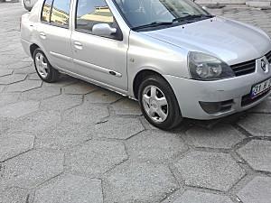 2008 RENO SYMBOL