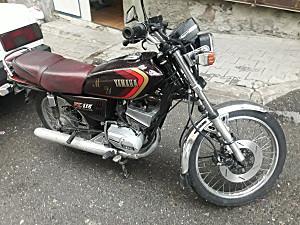 satilik 2 el motosiklet diger fiyatlari araba com