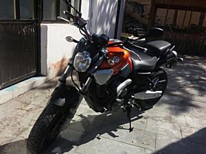 satilik edirne 2 el motosiklet fiyatlari tasit com